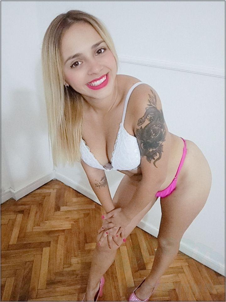 Solcito Vip 15-2560-6985
